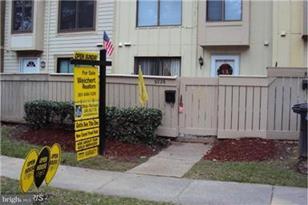 9226 Chadburn Place - Photo 1