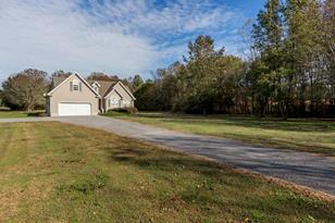 11443 Saint Martins Neck Road - Photo 1
