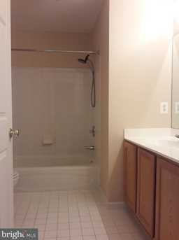 5677 Clouds Mill Drive - Photo 14