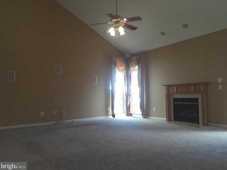 5677 Clouds Mill Drive - Photo 6