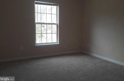 5677 Clouds Mill Drive - Photo 16