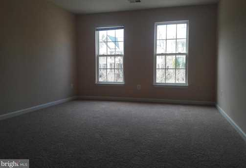 5677 Clouds Mill Drive - Photo 10