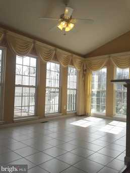 5677 Clouds Mill Drive - Photo 4