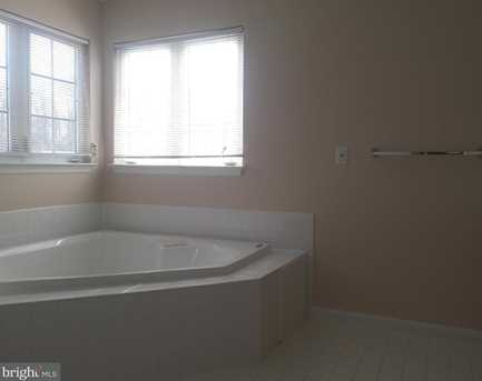 5677 Clouds Mill Drive - Photo 18