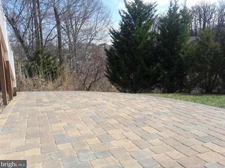 5677 Clouds Mill Drive - Photo 28