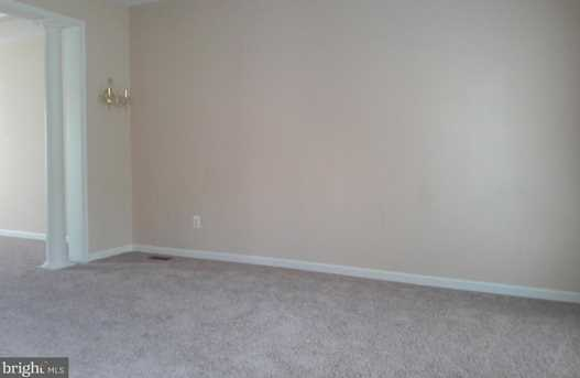 5677 Clouds Mill Drive - Photo 8