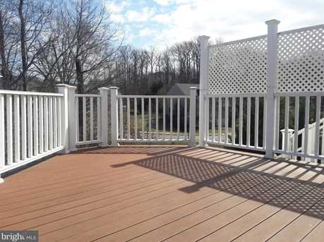 5677 Clouds Mill Drive - Photo 26