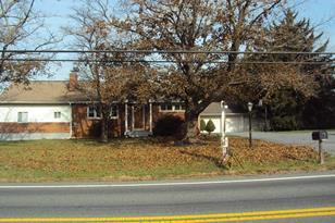 28621 Kemptown Road - Photo 1