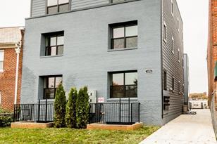 1258 Holbrook Terrace NE #3 - Photo 1