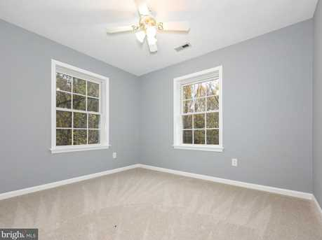 11601 Warren Lane - Photo 22