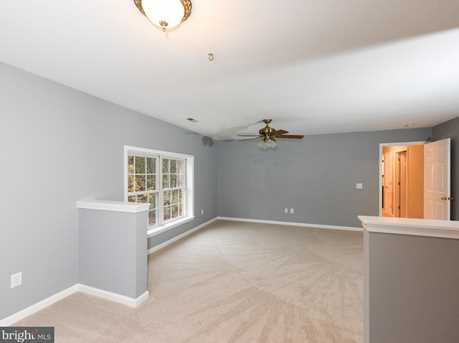 11601 Warren Lane - Photo 18