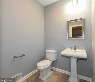 11601 Warren Lane - Photo 14