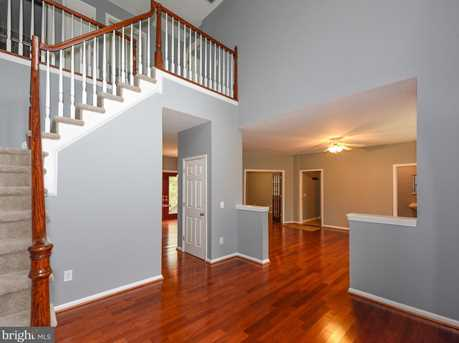 11601 Warren Lane - Photo 4
