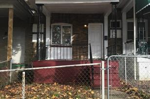 3004 Lanvale Street W - Photo 1