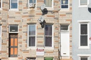 2034 Hollins Street - Photo 1
