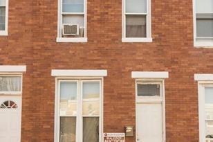 2137 Hollins Street - Photo 1