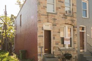 2235 Henneman Avenue - Photo 1