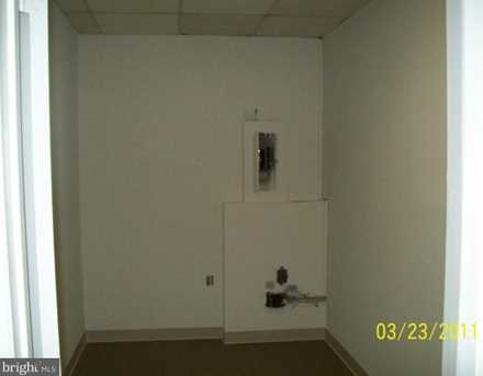 9244 East Hampton Drive #625 - Photo 4