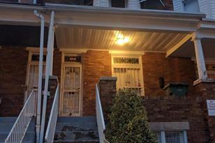 3818 Cottage Avenue - Photo 1
