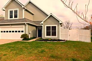 14303 Greenview Drive - Photo 1