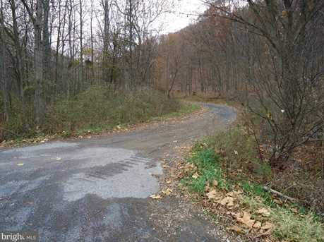 0 Remington Road - Photo 6