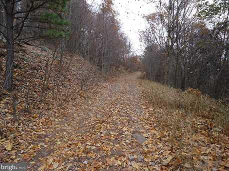 0 Remington Road - Photo 8