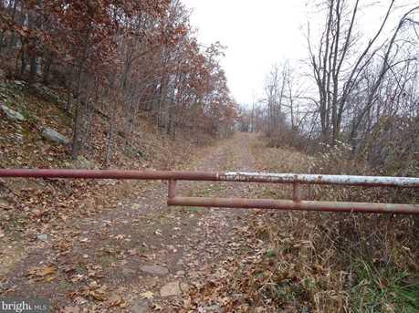 0 Remington Road - Photo 4