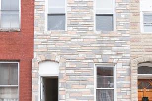 1823 Division Street - Photo 1