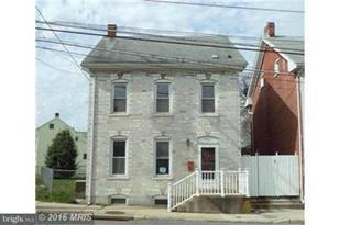 601 Salem Avenue - Photo 1