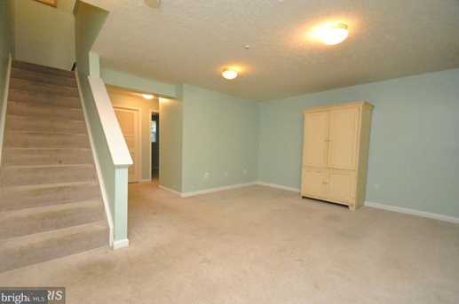 54 Blackfoot Court - Photo 4