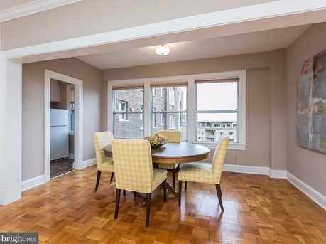 4000 Cathedral Avenue NW #745B - Photo 6