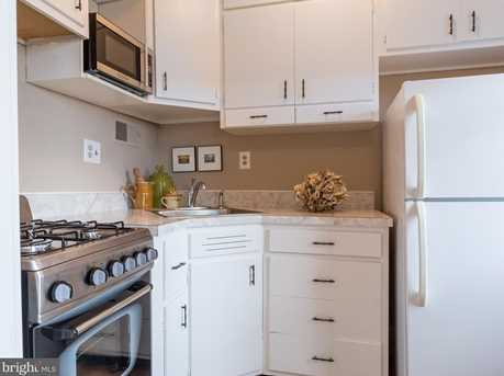 4000 Cathedral Avenue NW #745B - Photo 8