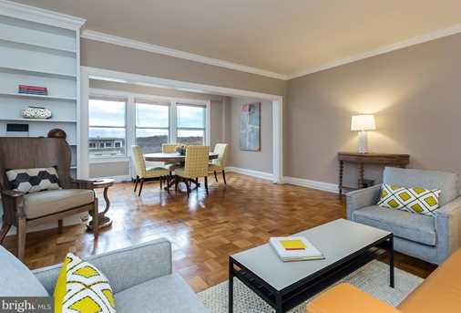 4000 Cathedral Avenue NW #745B - Photo 4