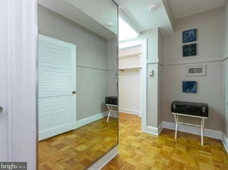 4000 Cathedral Avenue NW #745B - Photo 12