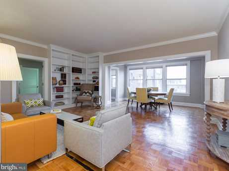 4000 Cathedral Avenue NW #745B - Photo 2