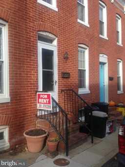 408 Sanders Street - Photo 1