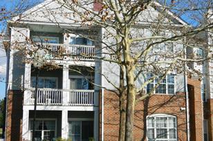 20273 Beechwood Terrace #200 - Photo 1