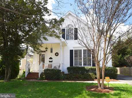 808 adams street fredericksburg va 22401 mls for Fredericksburg va cabin rentals