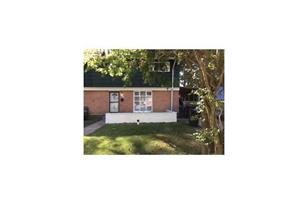 3113 28th Parkway - Photo 1