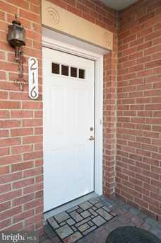 6924 Fairfax Drive #216 - Photo 16