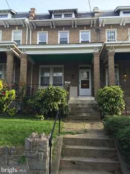 426 Hamilton Street NW - Photo 1