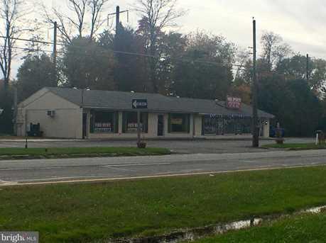 2130 Pulaski Highway - Photo 2