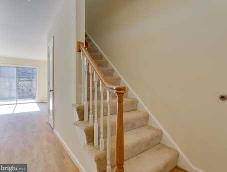 8367 Dunham Court #613 - Photo 10