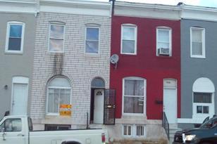 2604 E Hoffman Street - Photo 1