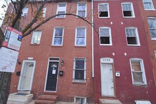 1232 Lombard Street W - Photo 1