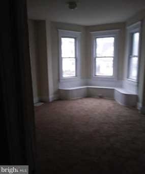 4015 Edmondson Avenue - Photo 10