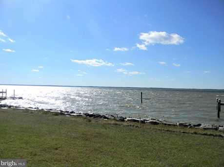 17959 River Shore Drive - Photo 20