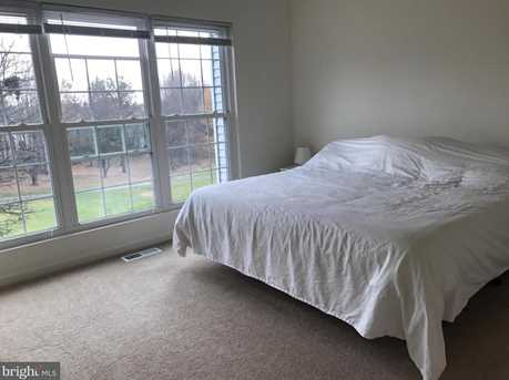 12111 Wedgeway Court - Photo 14