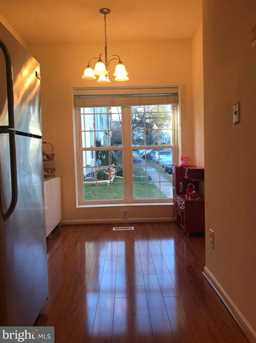 12111 Wedgeway Court - Photo 10
