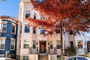 1812 Capitol Street NW #301 - Photo 1